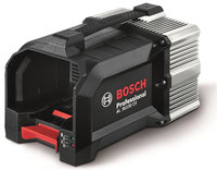 Bosch Akku-Ladegerät
