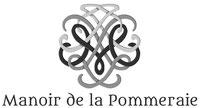Manoir de la Pommeraie Roullours