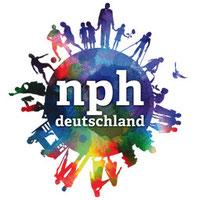 Die Begrüßungskampagne für neue Newsletter-Abonnenten von nph deutschland e.V.