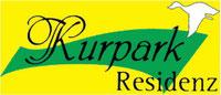 Logo anklicken für Kontaktaufnahme