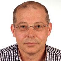 NeuroScanBalance Karl Baldischwieler