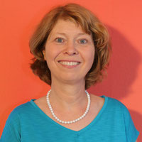 NeuroScanBalance Marianne Butterer