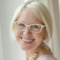 NeuroScanBalance Birgit Götzenberger