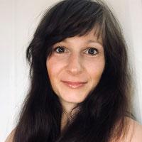 NeuroScanBalance Stephanie Mittrach