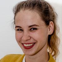 NeuroScanBalance Marielle Faber