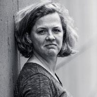 NeuroScanBalance Steffi Kraushaar-Wispel