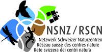 Netzwerk Schweizer Naturzentren