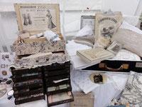 shabby chic brocante maisondushabbys webseite. Black Bedroom Furniture Sets. Home Design Ideas