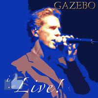 in Tour con Gazebo