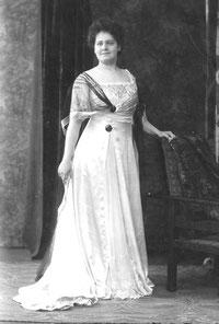 Hedy Brügelmann, 1908 (Familienarchiv)