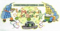 http://leonciudadcumbia.com/