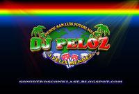http://soniderosconklase.blogspot.com/