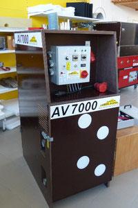 Daemmstoff-Absauganlage-AV7000-Haberl