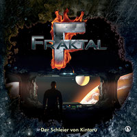 CD Cover Fraktal Folge 6