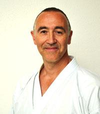 (Giuseppe Puglisi)
