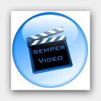 SemperVideo Logo tutorial anleitung video youtube