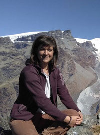 Marina Beck