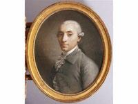 Adrien Godard d'Aucourt
