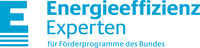 kfw effizienzhaus-experte florian wohlfeil schweinfurt gerolzhofen volkach kitzingen würzburg