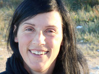 Ulrike Fackelmann