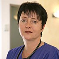 is-round Dr. Katharina Maria Taranienko