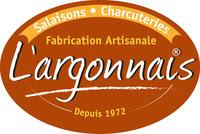 Salaisons - Charcuterie  L' Argonnais