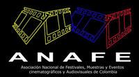 anafe colombia, arte film, novma, festival de la no violencia, festival del medio ambiente, cine de no violencia y medio ambiente, leidy mantilla, javier monsalve