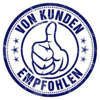 Agentur für Tierbetreuung Lorenz Noll. Mainz, Wiesbaden, Taunusstein, Alzey, Worms, Bad Kreuznach, Rüsselsheim, Bingen und Ingelheim