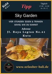 sky-garden-bali-urlauber-bali.de
