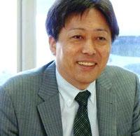 教職歴21年のキャリア・コーチ
