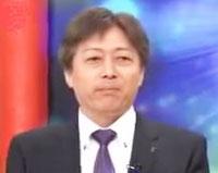 主宰:藤井秀一
