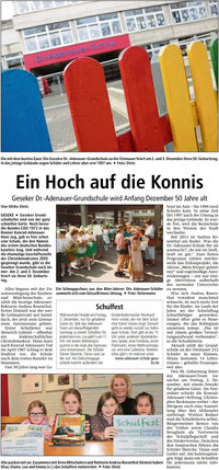 Quelle: Der Patriot 23.11.2016