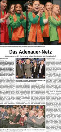 Quelle: Der Patriot 3.12.2016