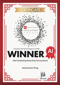 Barfachschule Thörig Zürich, Barkurs,Barfachschule-Blog,Barschule-Blog,Barfachschulezuerich-Blog,Barkurs-Blog,Cocktailkurs-Blog,Barkurs, Barkurs-Zürich, Barfachschule, Barfachschule-Zürich, BarschulCocktailkurs,Teamevent, international anerkannter Barkurs