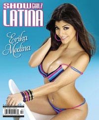 showgirlz latina 2 jan 2011