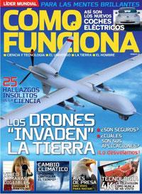 COMO FUNCIONA FEB 2014