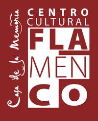 Centro Cultura Flamenco de Sevilla