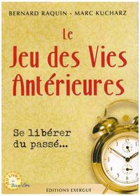 Le jeu des vies antérieures, Pierres de Lumière, tarots, lithothérpie, bien-être, ésotérisme