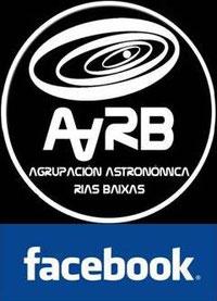 FACEBOOK DE LA AARB.