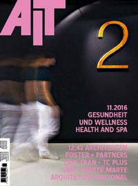 Deckblatt der Zeitschrift Der Bausachverständige