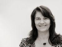Ute Klein (Geschäftsführerin)