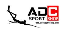 ADC SPORT SHOP