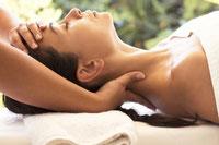Contacter Absolu Zen Formation Massages en Auvergne