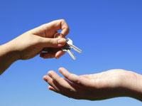 Ihre Immobilie ist bei VERDE Immobilien in guten Händen
