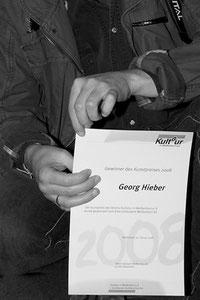 Kunstpreis Weißenhorn 2008