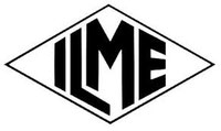 ILME Logo