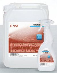 C 151