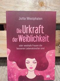 Bücher für Frauen Frauenliteratur