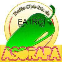 Radio club Iria Asorapa