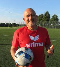 RWE-Jugendleiter Tom Pieper: 0170-4682216